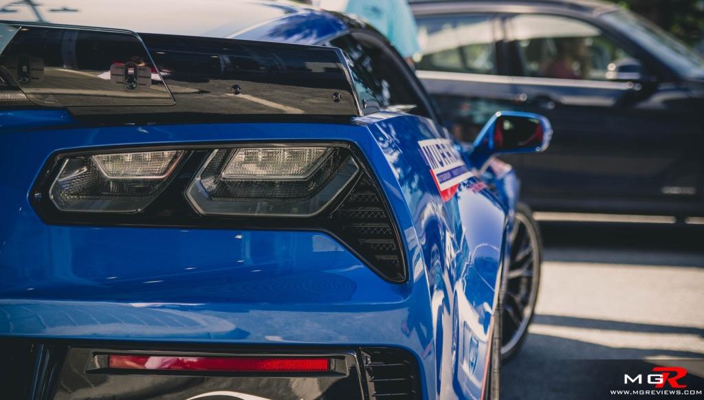 2015 Diamond Rally-8 copy