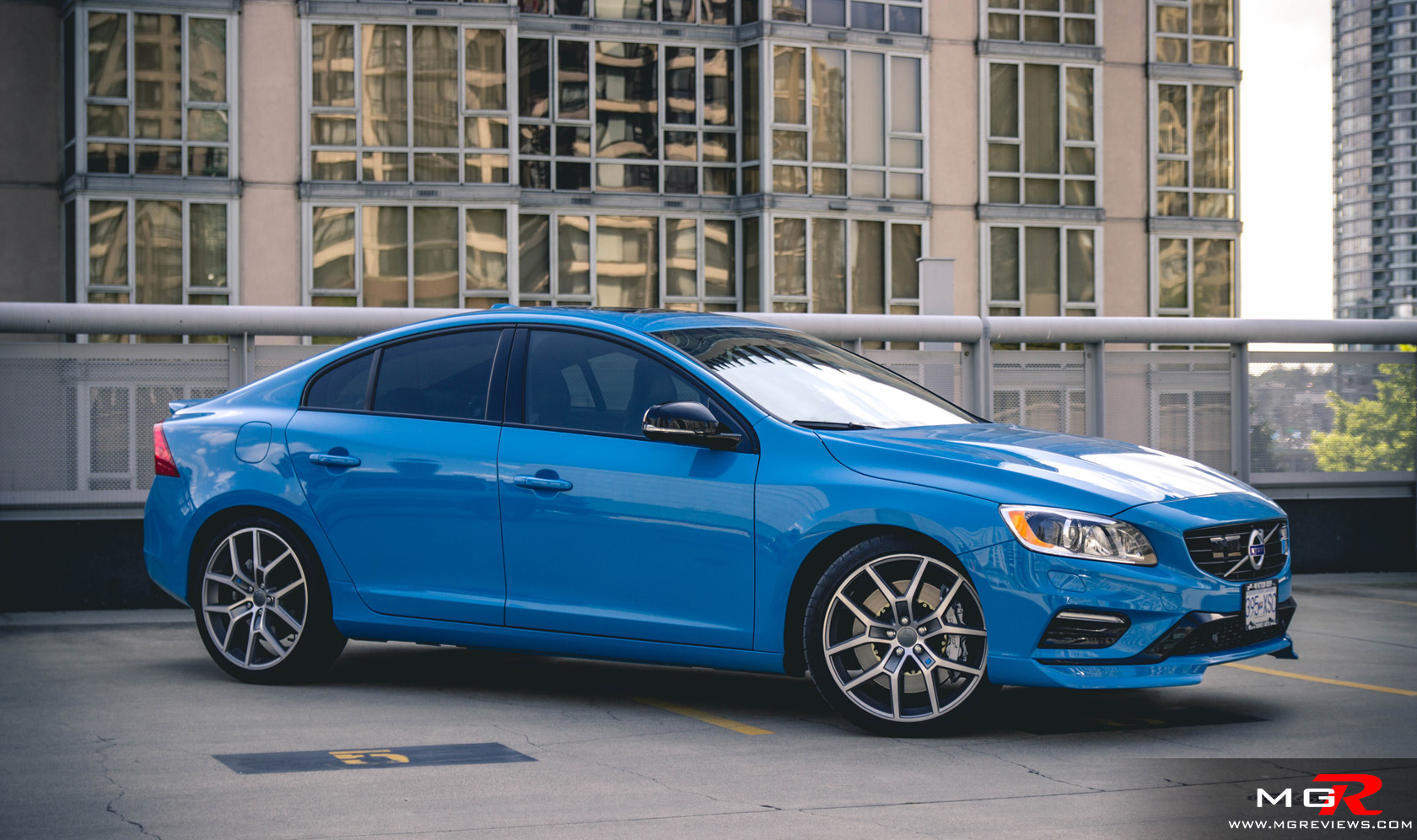 review 2015 volvo s60 polestar m g reviews. Black Bedroom Furniture Sets. Home Design Ideas