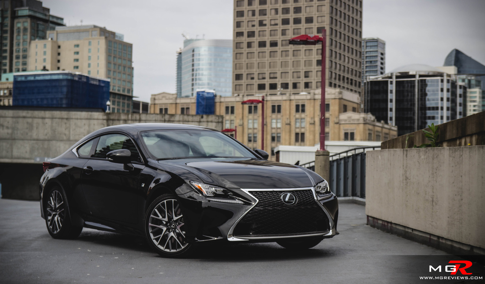 review 2015 lexus rc350 f sport m g reviews. Black Bedroom Furniture Sets. Home Design Ideas