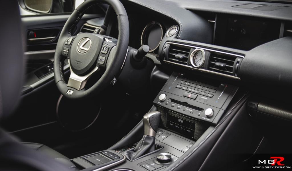 2015 Lexus RC350 F-Sport-22