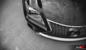 2015 Lexus RC350 F-Sport-9