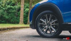2016 Mazda CX-3 AWD GT-28 copy