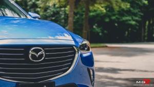 2016 Mazda CX-3 AWD GT-3 copy