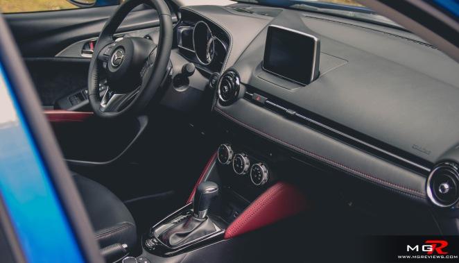 2016 Mazda CX-3 AWD GT-31 copy