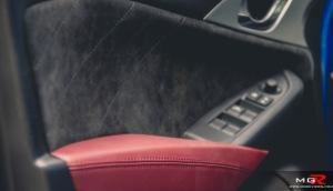 2016 Mazda CX-3 AWD GT-9 copy