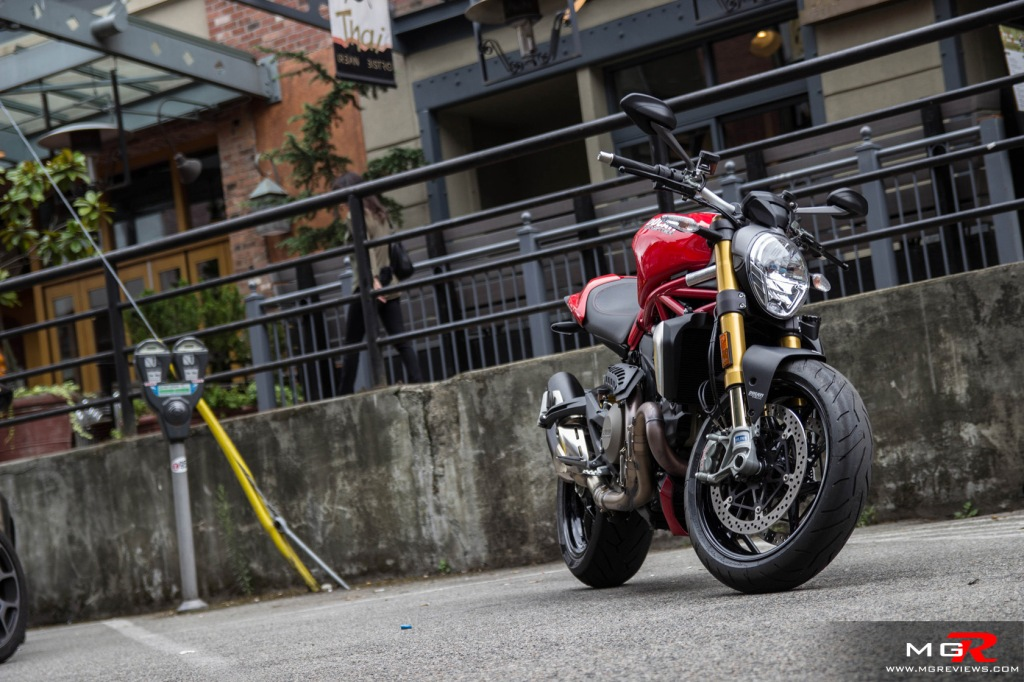 2015 Ducati Monster 1200S-15 copy