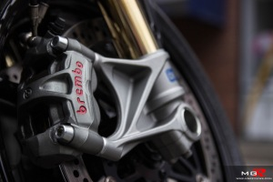 2015 Ducati Monster 1200S-5 copy
