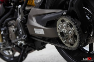 2015 Ducati Monster 1200S-7 copy