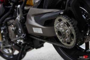 2015 Ducati Monster 1200S-7 copy