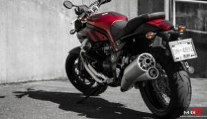 2015 Moto Guzzi Griso-13 copy
