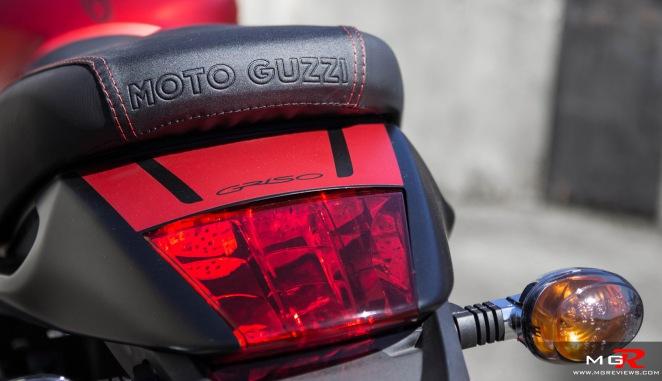 2015 Moto Guzzi Griso-15 copy