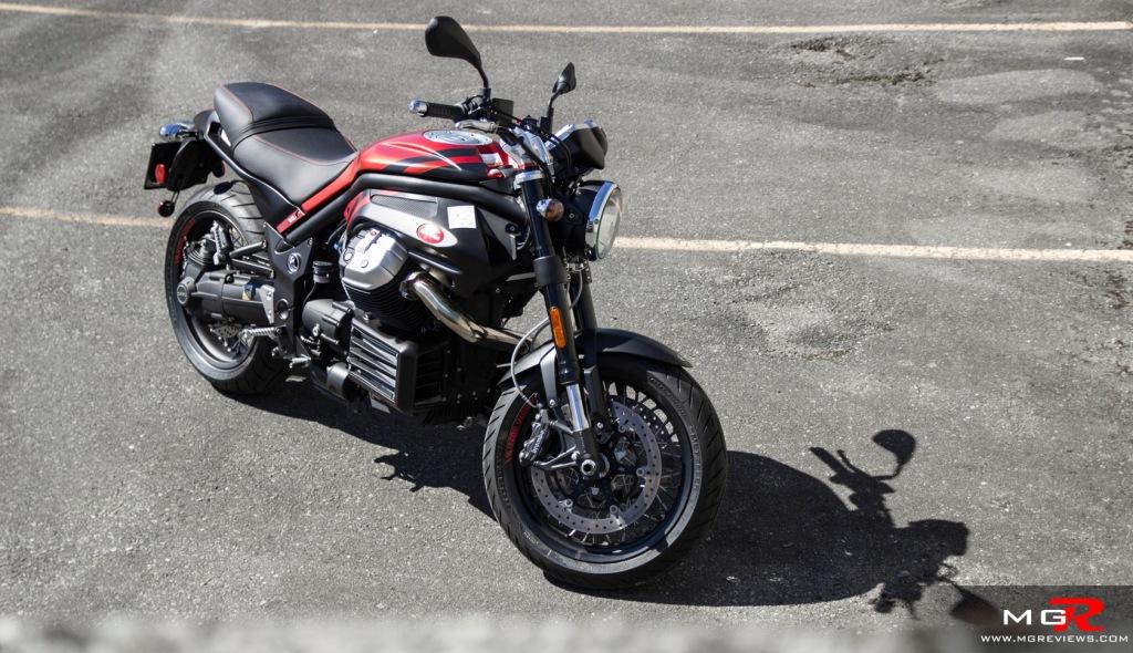 2015 Moto Guzzi Griso-16 copy