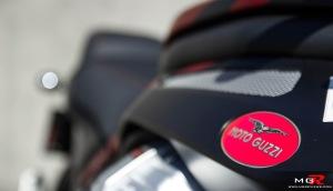 2015 Moto Guzzi Griso-6 copy