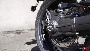 2015 Moto Guzzi Griso-7 copy