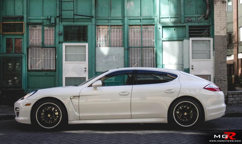 2011 Porsche Panamera 4S-1 copy
