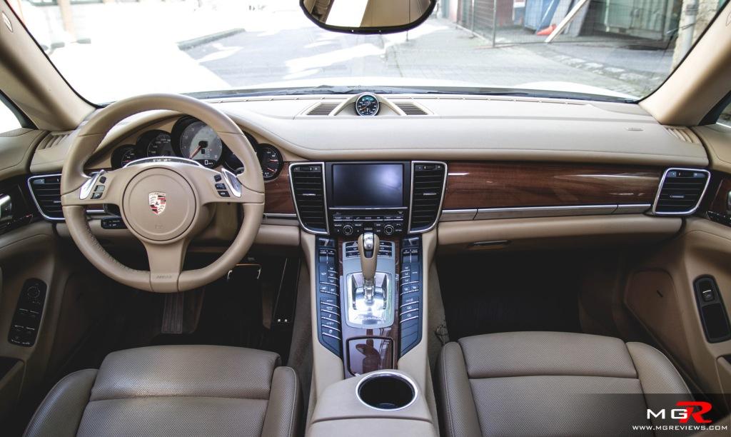 2011 Porsche Panamera 4S-16 copy