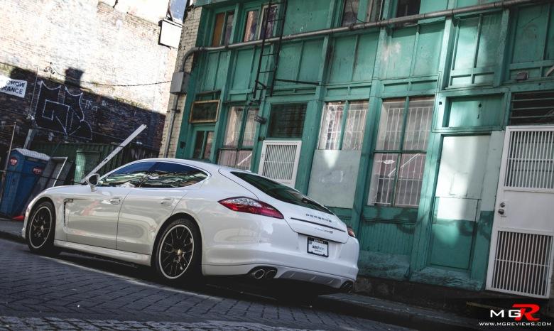 2011 Porsche Panamera 4S-3 copy