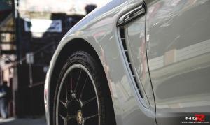 2011 Porsche Panamera 4S-6 copy