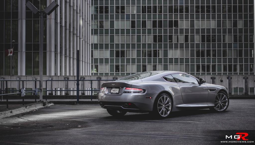 2013 Aston Martin DB9-16