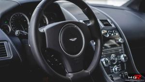 2013 Aston Martin DB9-19