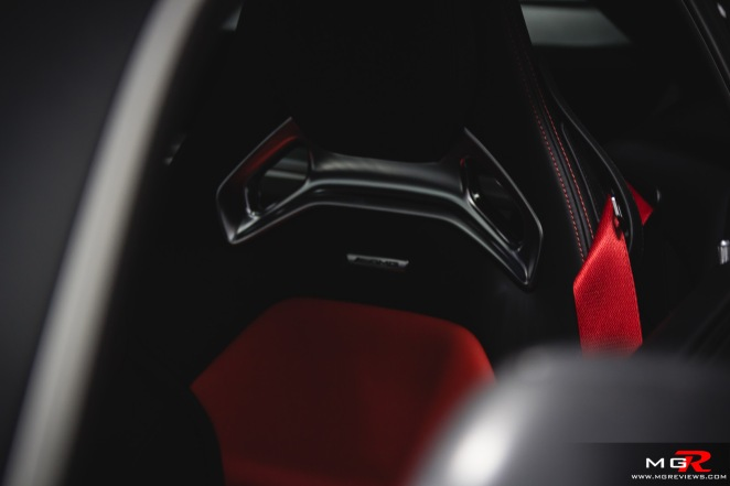 Mercedes-Benz AMG GT-S-11