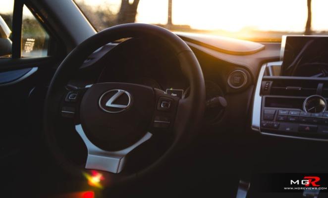 2015 Lexus NX200t-14 copy