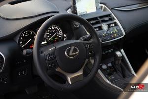 2015 Lexus NX200t-21 copy