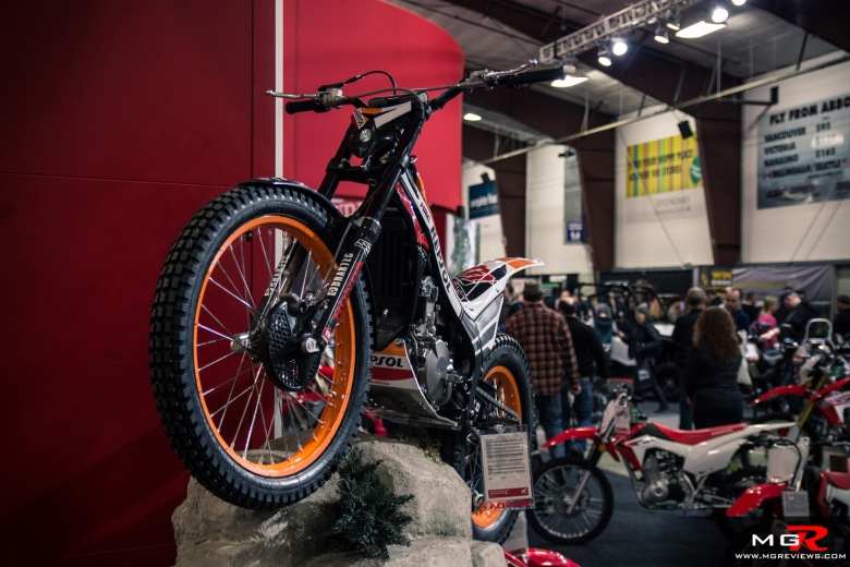 2016 Vancouver Motorcycle Show-1 copy
