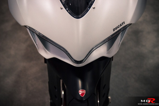 2016 Vancouver Motorcycle Show-10 copy