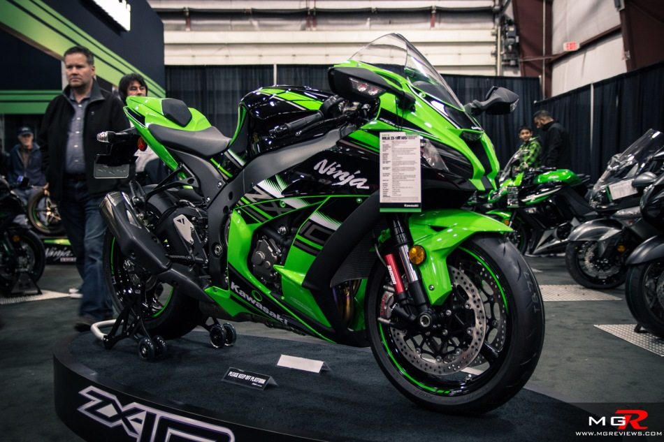 2016 Vancouver Motorcycle Show-14 copy