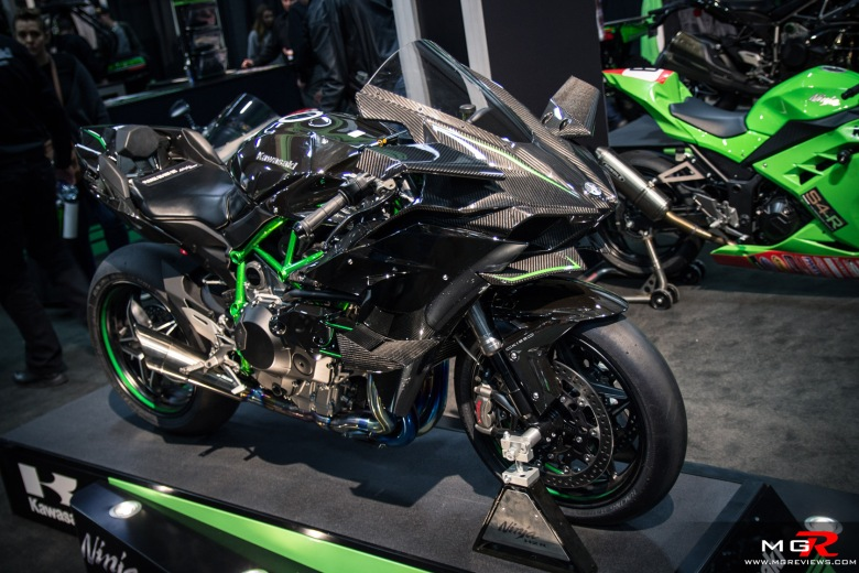 2016 Vancouver Motorcycle Show-16 copy