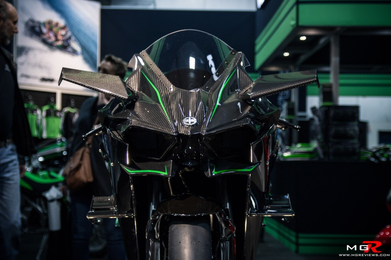 2016 Vancouver Motorcycle Show-17 copy