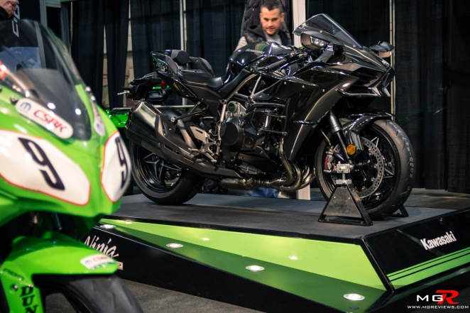 2016 Vancouver Motorcycle Show-19 copy