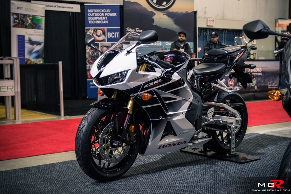 2016 Vancouver Motorcycle Show-2 copy