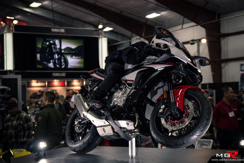 2016 Vancouver Motorcycle Show-20 copy