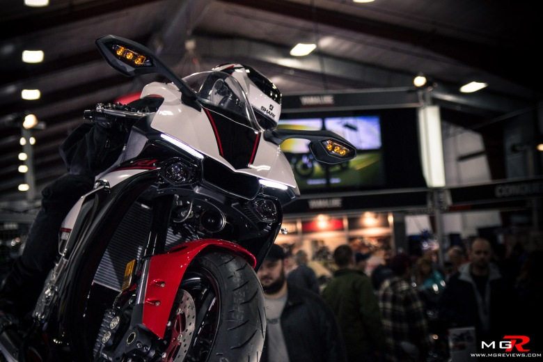 2016 Vancouver Motorcycle Show-21 copy