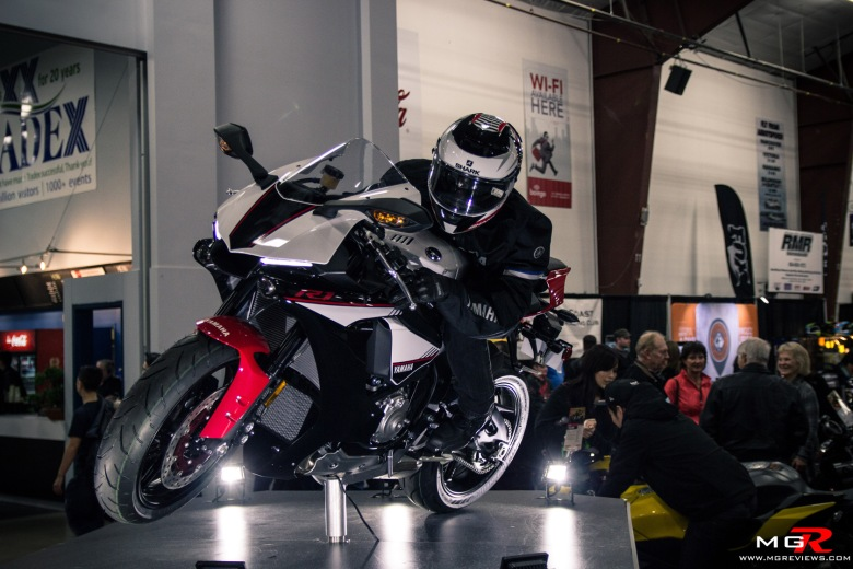 2016 Vancouver Motorcycle Show-22 copy