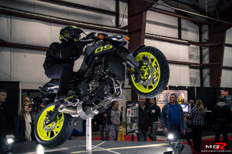 2016 Vancouver Motorcycle Show-23 copy