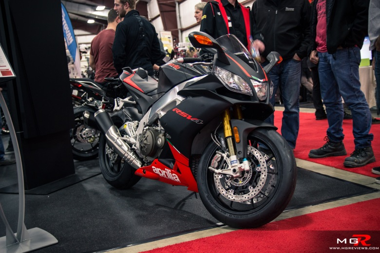 2016 Vancouver Motorcycle Show-24 copy
