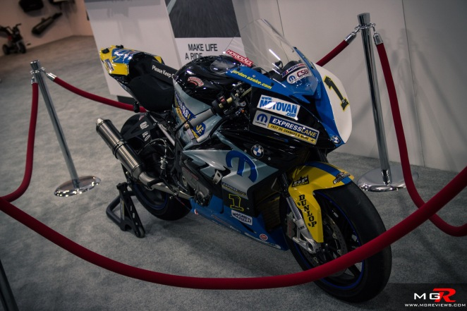 2016 Vancouver Motorcycle Show-4 copy