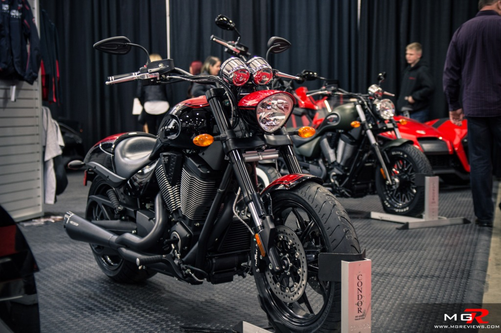 2016 Vancouver Motorcycle Show-6 copy