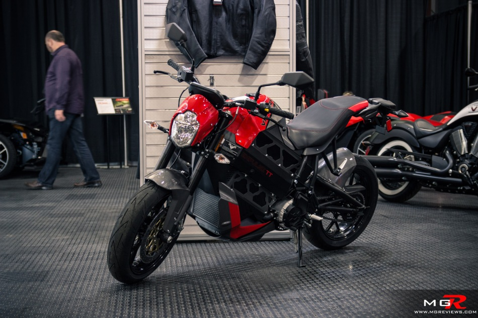 2016 Vancouver Motorcycle Show-7 copy