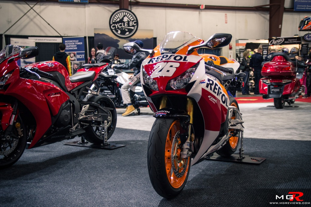2016 Vancouver Motorcycle Show-8 copy