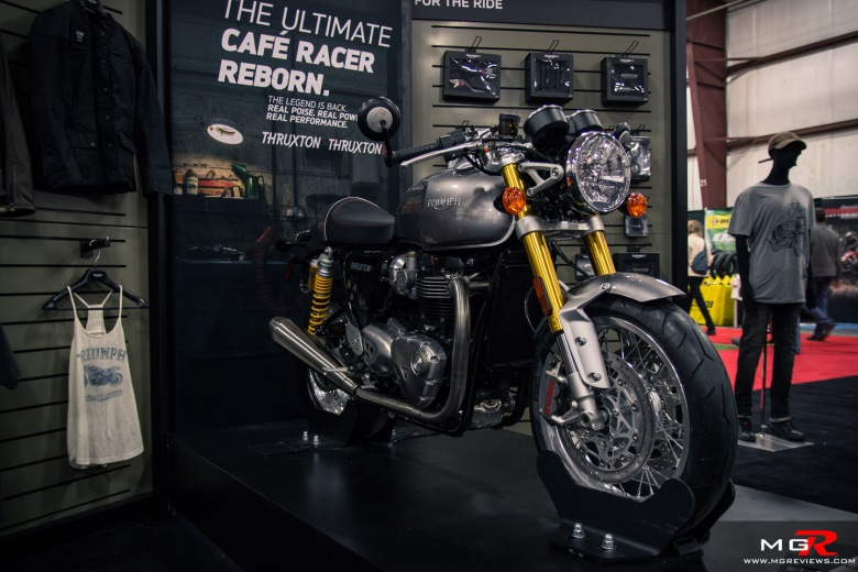 2016 Vancouver Motorcycle Show-9 copy