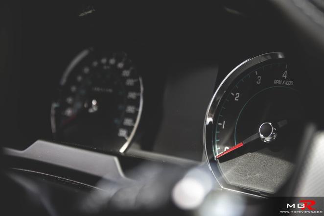 2012 Jaguar XFR-13 copy