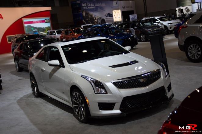 2016 Vancouver Autoshow-100 copy