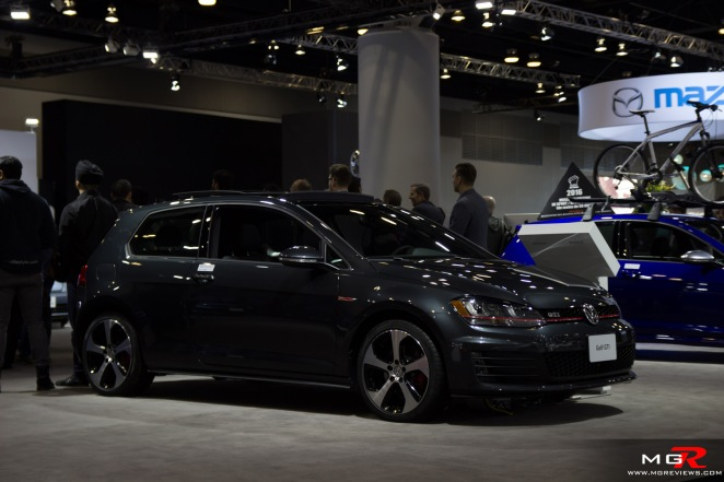 2016 Vancouver Autoshow-11 copy
