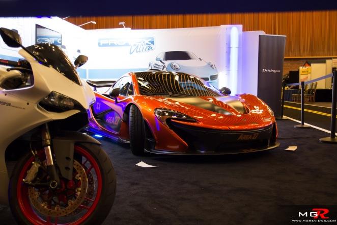 2016 Vancouver Autoshow-119 copy