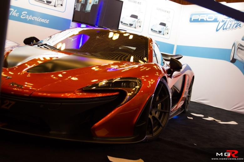 2016 Vancouver Autoshow-120 copy