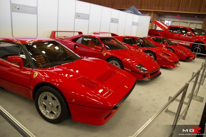 2016 Vancouver Autoshow-122 copy